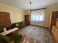 Eladó családi ház, Szobon 25.9 M Ft, 3 szobás