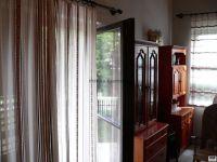 Eladó ikerház, Abádszalókban 19.9 M Ft, 4 szobás