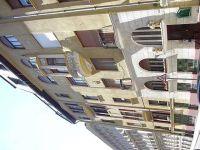 Eladó téglalakás, V. kerületben 32.9 M Ft, 1 szobás