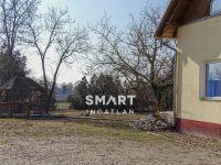 Eladó családi ház, Apostagon, Duna utcában 59 M Ft, 10+8 szobás