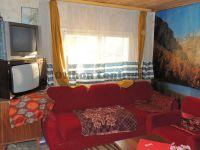 Eladó nyaraló, Zalakaroson 4.5 M Ft, 2 szobás