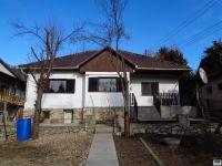 Eladó családi ház, Miskolcon 33.5 M Ft, 2 szobás