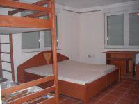 Eladó Hotel Szomolya