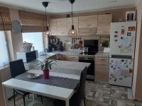 Eladó családi ház, Albertirsán, Pesti úton 29.9 M Ft