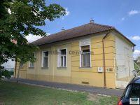 Eladó családi ház, Csurgón, Kossuth utcában 23.99 M Ft