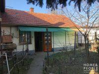 Eladó családi ház, Algyőn 28 M Ft, 4 szobás
