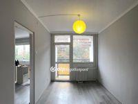 Eladó panellakás, VIII. kerületben 29.5 M Ft, 2 szobás
