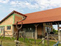 Eladó Családi ház Vereb