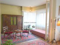 Eladó téglalakás, II. kerületben 108 M Ft, 4 szobás