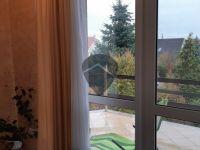 Eladó téglalakás, Sopronban 67 M Ft, 5 szobás