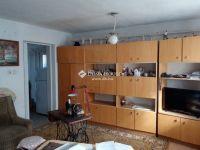 Eladó családi ház, Mátészalkán, Kalmár soron 12.9 M Ft