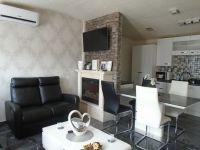 Eladó családi ház, Győrött 35.99 M Ft, 3 szobás