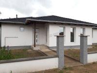 Eladó családi ház, Dunavarsányban 52.5 M Ft, 5 szobás