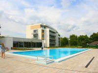 Eladó téglalakás, Balatonfüreden 143 M Ft, 2+1 szobás