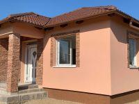 Eladó családi ház, Kótajon 38.9 M Ft, 4 szobás