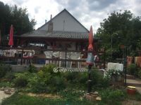 Eladó családi ház, Budakeszin 58.5 M Ft, 2+1 szobás