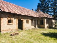 Eladó mezogazdasagi ingatlan, Ságváron 18.99 M Ft, 2 szobás