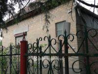 Eladó családi ház, Alapon 4.6 M Ft, 2 szobás