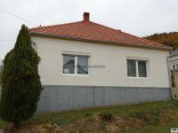 Eladó családi ház, Bakonybélben 24.9 M Ft, 3 szobás