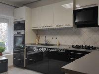 Eladó családi ház, XXI. kerületben 129.99 M Ft, 6+1 szobás