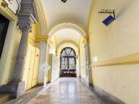 Eladó Iroda XIII. kerület, Jászai Mari tér