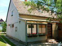 Eladó családi ház, Pusztakovácsin 16.5 M Ft, 4+1 szobás