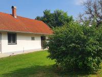 Eladó családi ház, Somogyzsitfán 21.5 M Ft, 2+1 szobás