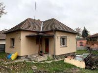 Eladó családi ház, XX. kerületben, Magyar utcában 28.5 M Ft
