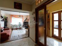 Eladó családi ház, Szegeden 120 M Ft, 3 szobás