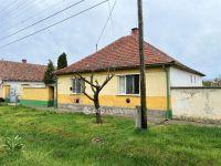 Eladó családi ház, Bácsalmáson 3.55 M Ft, 3 szobás