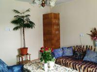 Eladó családi ház, Sopronban 36 M Ft, 2 szobás