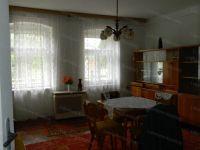 Eladó családi ház, Zalagyömörőd 6.5 M Ft, 3 szobás