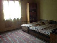 Eladó családi ház, Zákányfalun 1.2 M Ft, 2 szobás
