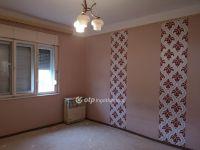 Eladó családi ház, Abádszalókban 12.99 M Ft, 2 szobás