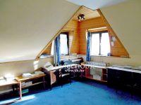 Eladó Családi ház Tahitótfalu