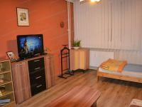 Eladó téglalakás, Kaposváron 13.5 M Ft, 1 szobás