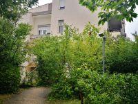 Eladó Téglalakás Budapest II. kerület Bimbó út
