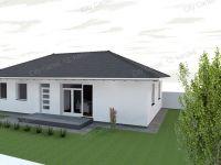 Eladó családi ház, Alsónémediben 43.9 M Ft, 1+4 szobás
