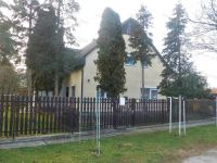 Eladó családi ház, Zamárdiban 79.99 M Ft, 7 szobás