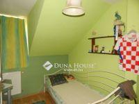 Eladó családi ház, Zalalövőn 22.5 M Ft, 4+4 szobás