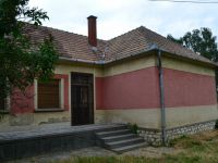 Eladó Családi ház Zalaszentgrót