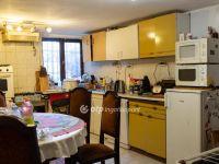 Eladó családi ház, XXII. kerületben 47 M Ft, 4+1 szobás
