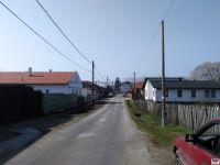 Eladó telek, Mikepércsen 29.9 M Ft / költözzbe.hu