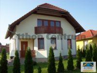 Eladó Családi ház Zalakaros