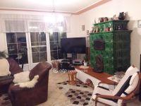 Eladó családi ház, Vámosszabadin 47.5 M Ft, 3+1 szobás