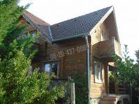Eladó családi ház, Halásztelken 38.5 M Ft, 4+4 szobás