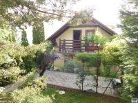 Eladó Családi ház Pécs  Kisdeindol hegyhát dűlő