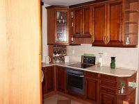 Eladó téglalakás, Debrecenben 34.9 M Ft, 3 szobás
