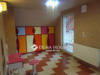 Eladó családi ház, Sülysápon 54.9 M Ft, 3+2 szobás