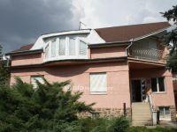 Eladó családi ház, Aszódon, Csendes utcában 45 M Ft, 7 szobás